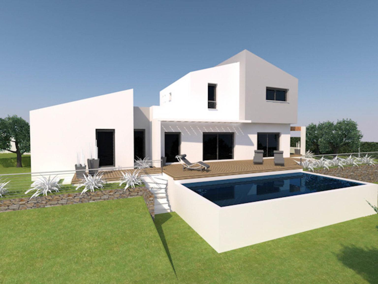 villa-contemporaine-auphan-11