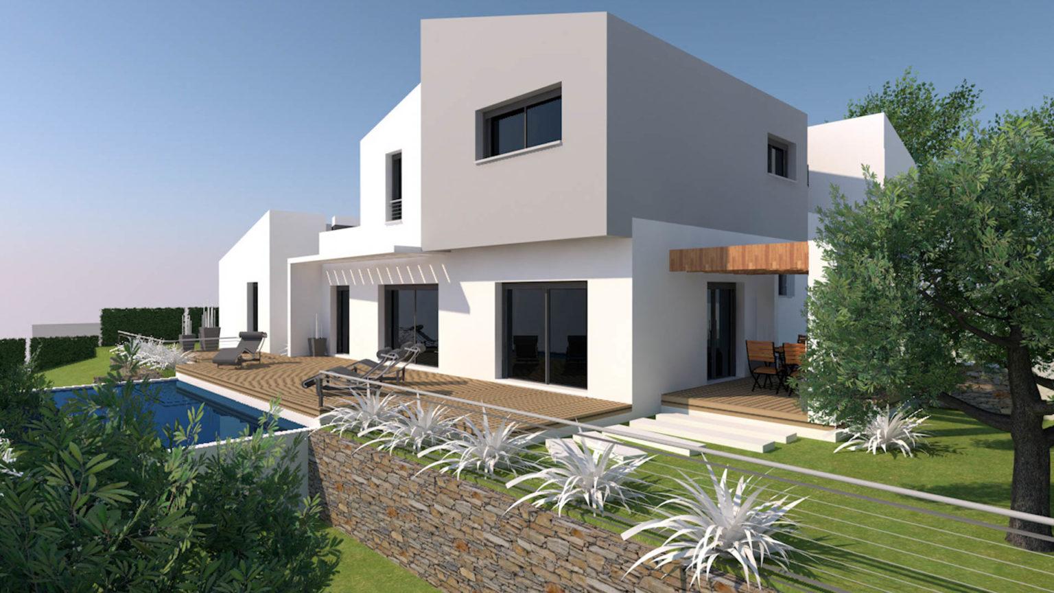 villa-contemporaine-auphan-13