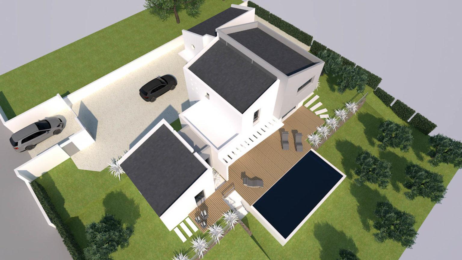 villa-contemporaine-auphan-20