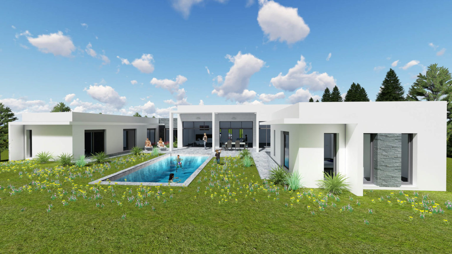 villa-contemporaine-baratcabal-01