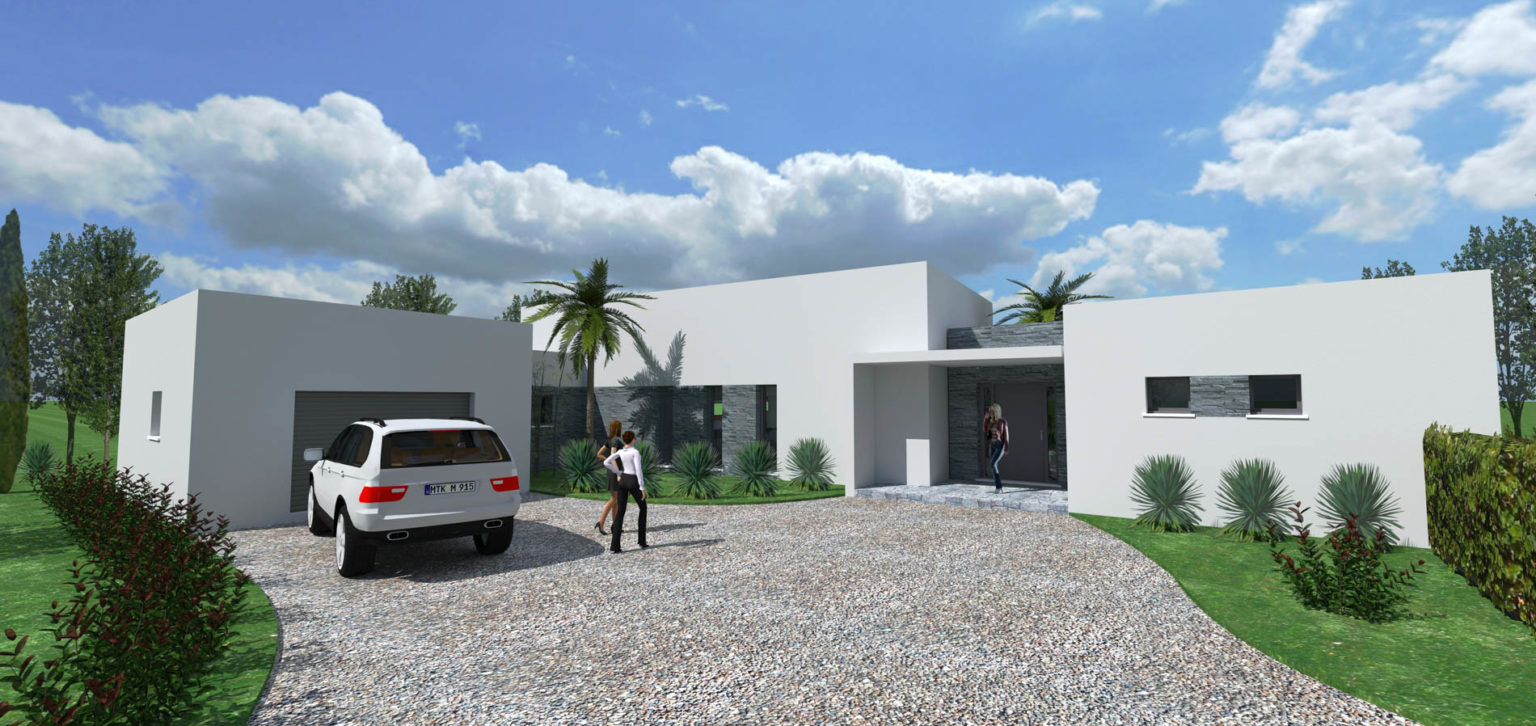 villa-contemporaine-baratcabal-02