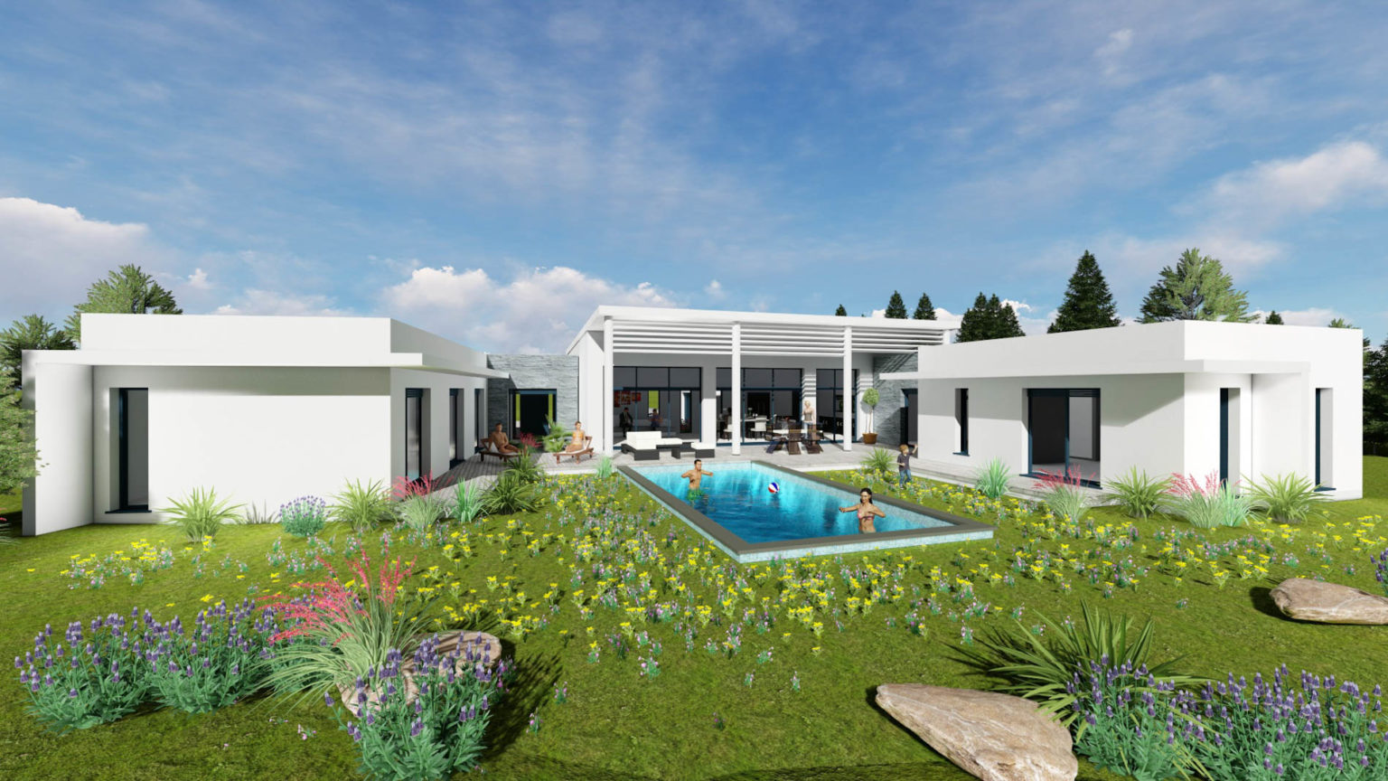 villa-contemporaine-baratcabal-04
