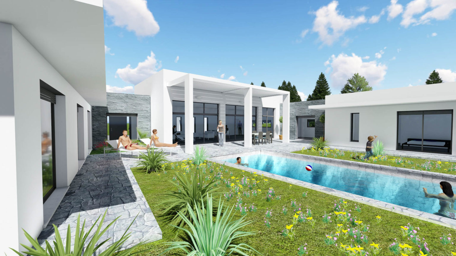 villa-contemporaine-baratcabal-05
