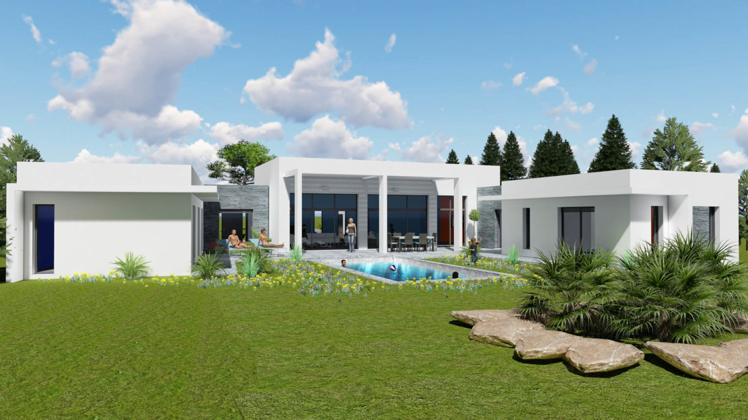 villa-contemporaine-baratcabal-06