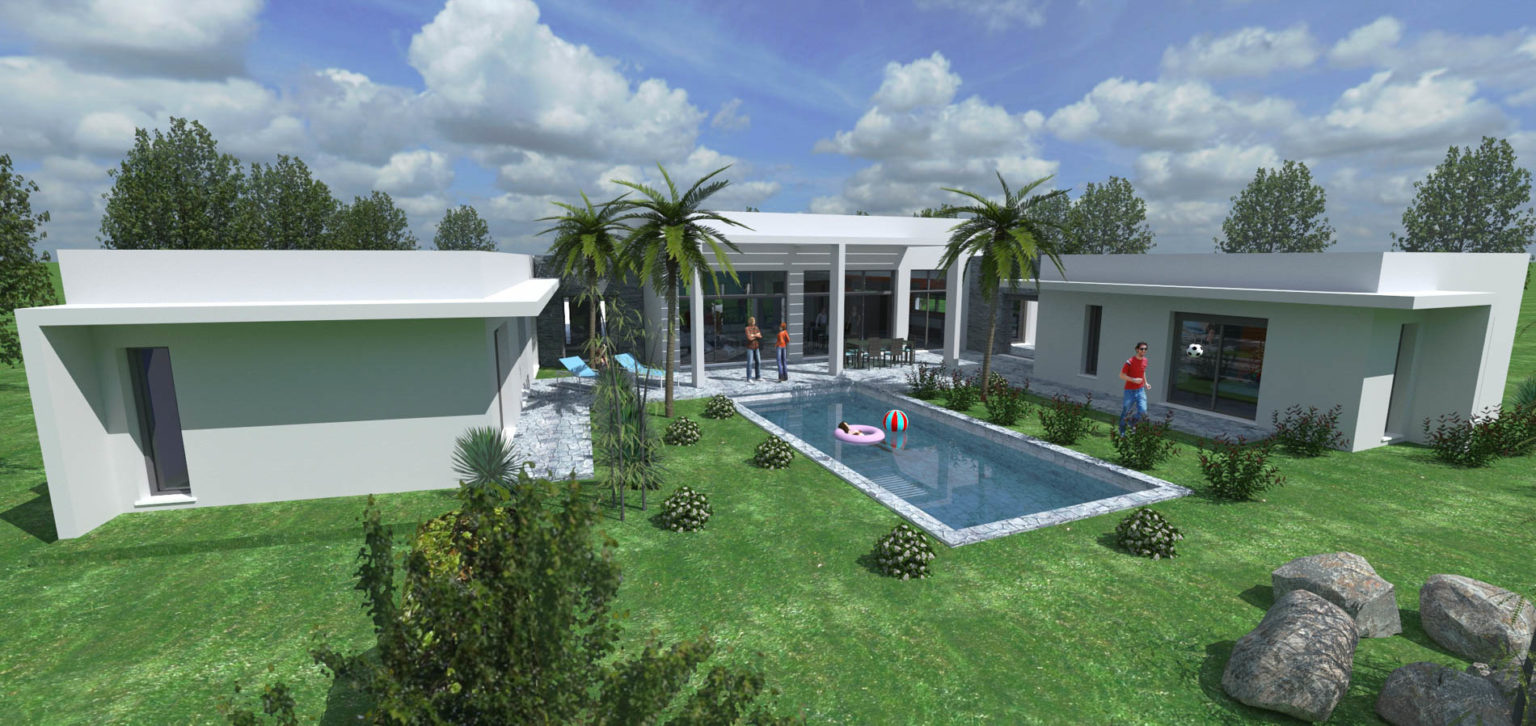 villa-contemporaine-baratcabal-10