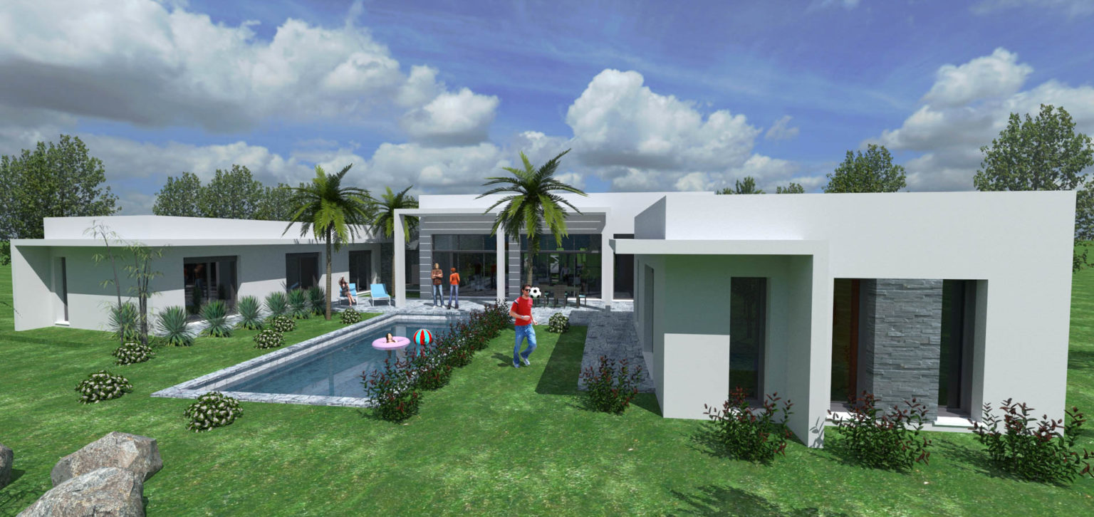 villa-contemporaine-baratcabal-12