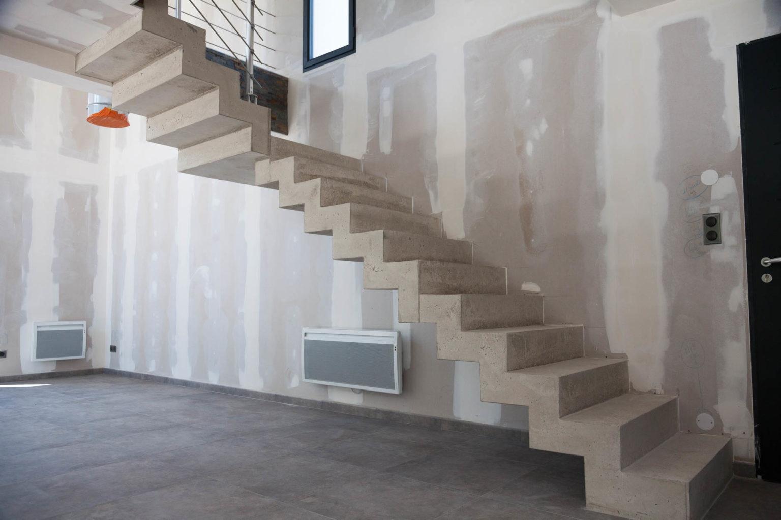 villa-contemporaine-blanche-03
