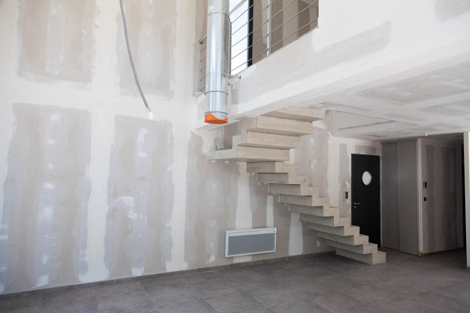 villa-contemporaine-blanche-04