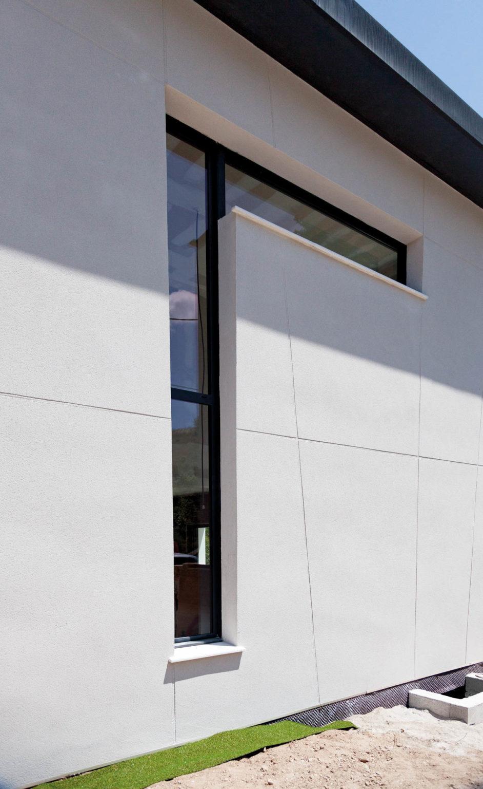 villa-contemporaine-blanche-07