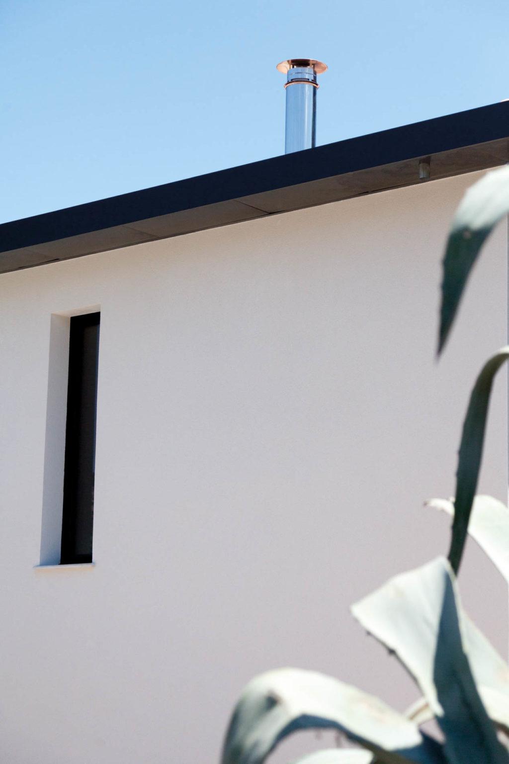 villa-contemporaine-blanche-08
