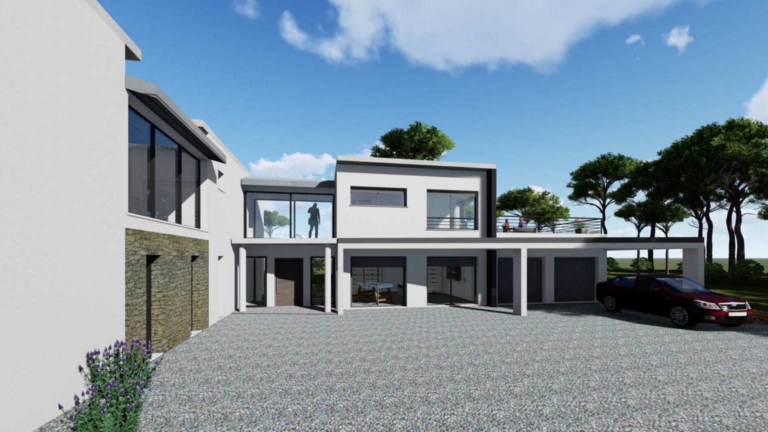 villa-contemporaine-borel-01