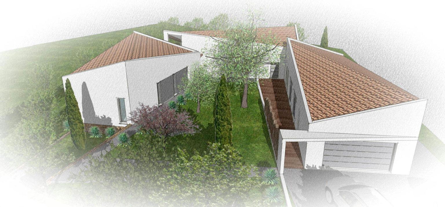 villa-contemporaine-borel-04