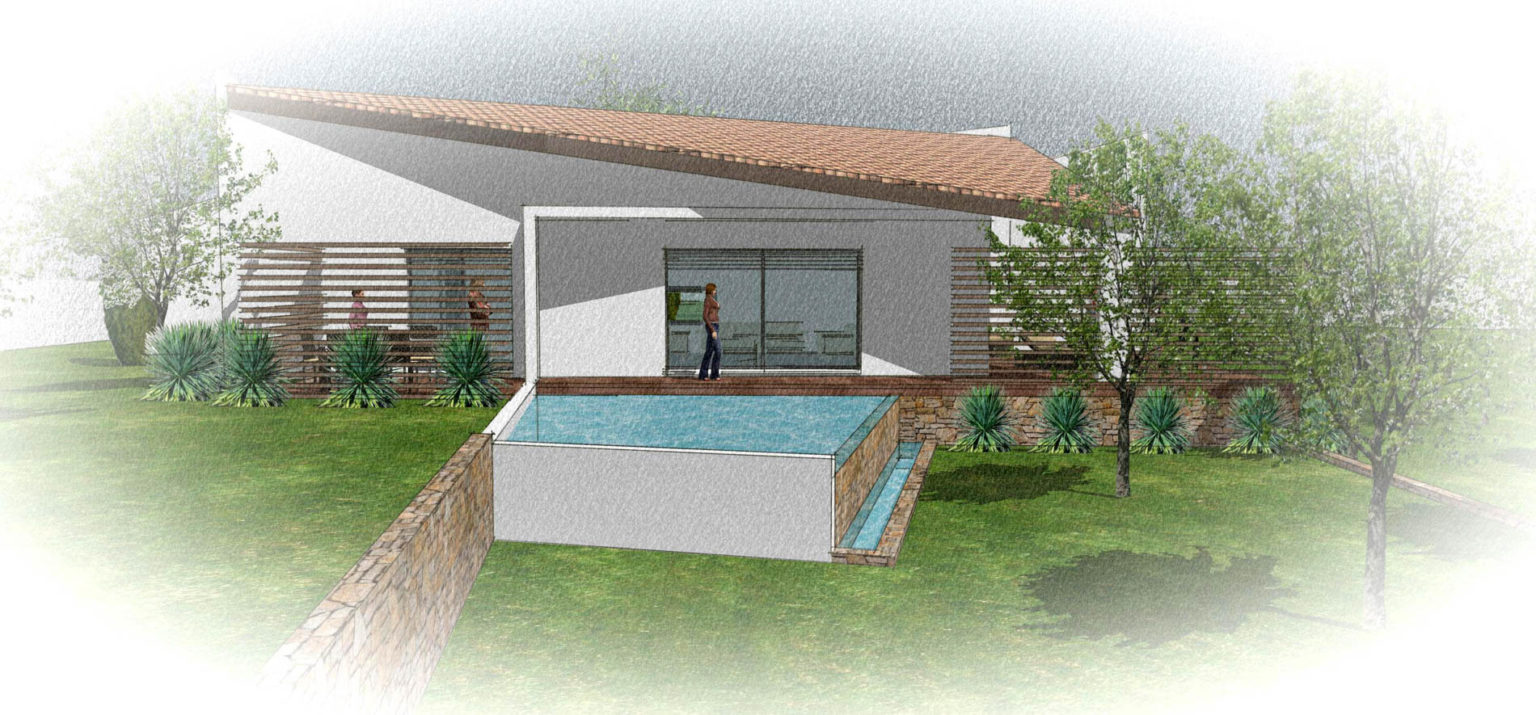 villa-contemporaine-borel-05