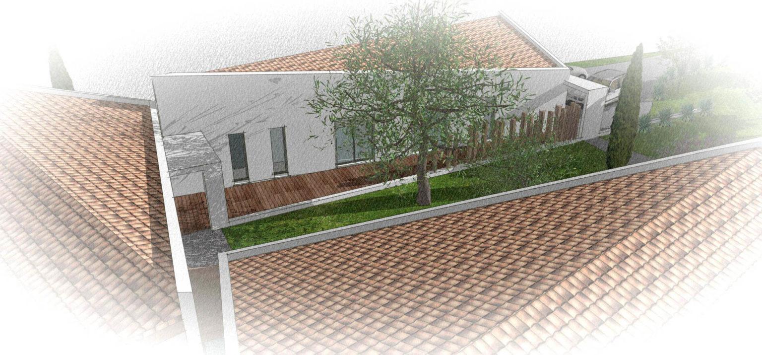 villa-contemporaine-borel-09