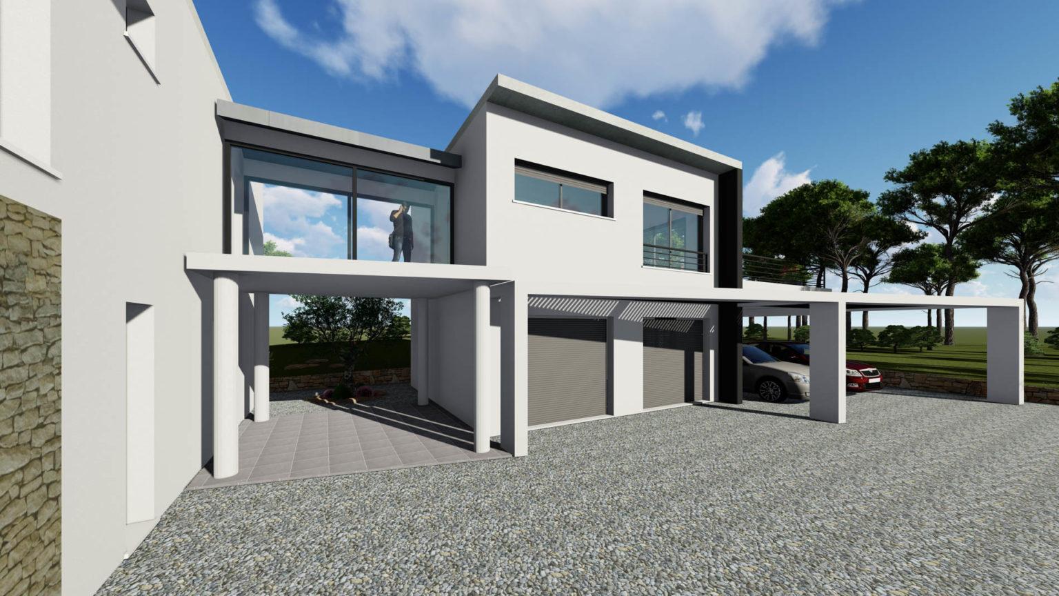 villa-contemporaine-borel-11