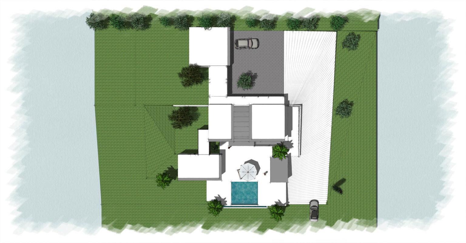 villa-contemporaine-borel-17