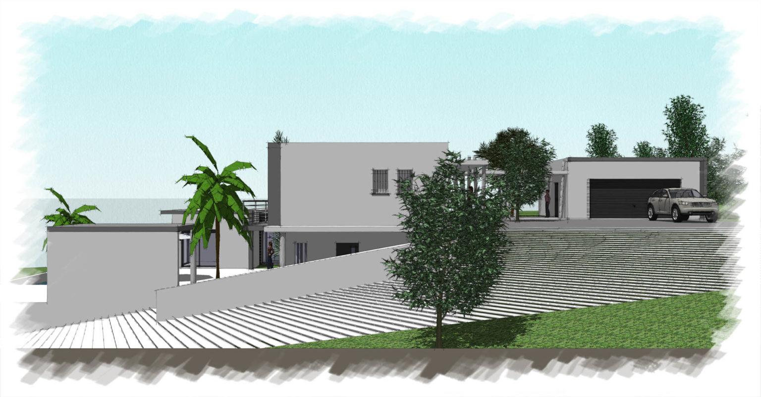 villa-contemporaine-borel-18