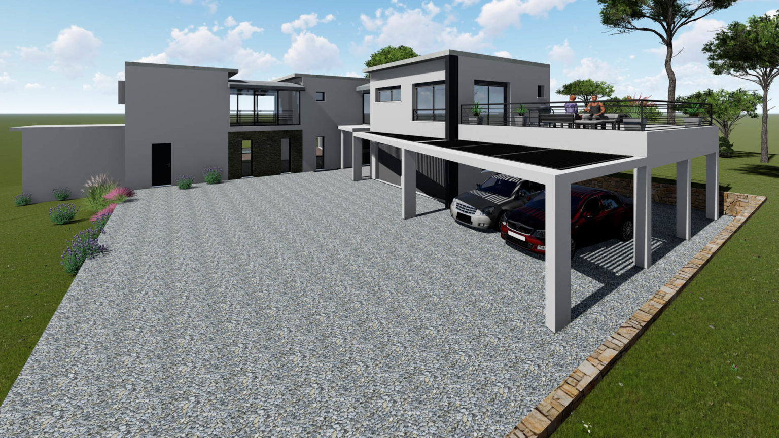 villa-contemporaine-borel-21