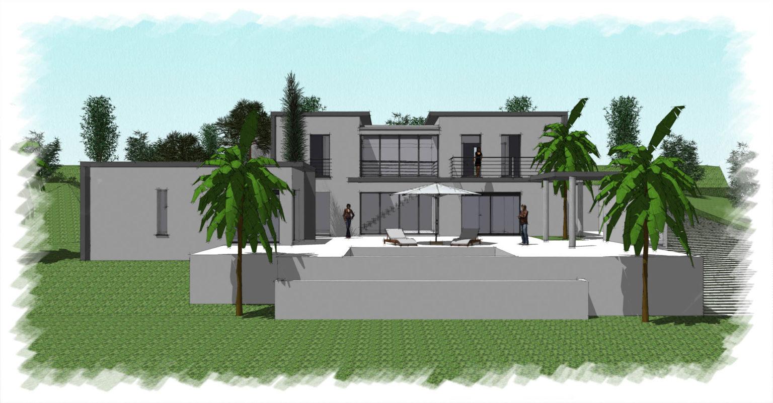 villa-contemporaine-borel-23