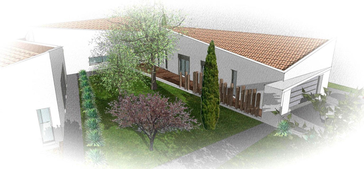 villa-contemporaine-borel-24