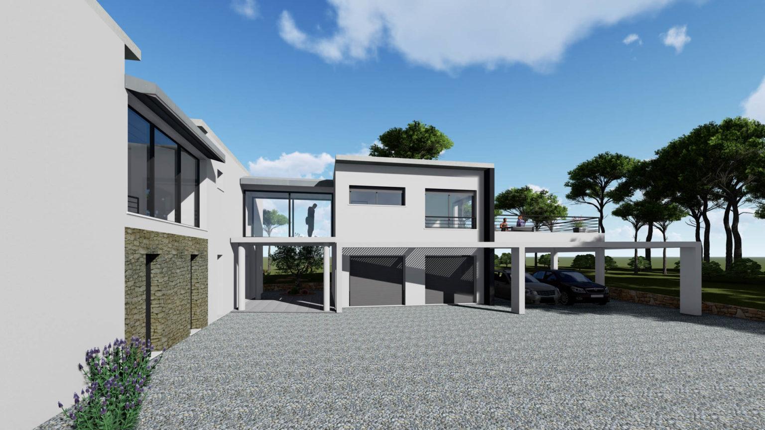 villa-contemporaine-borel-26
