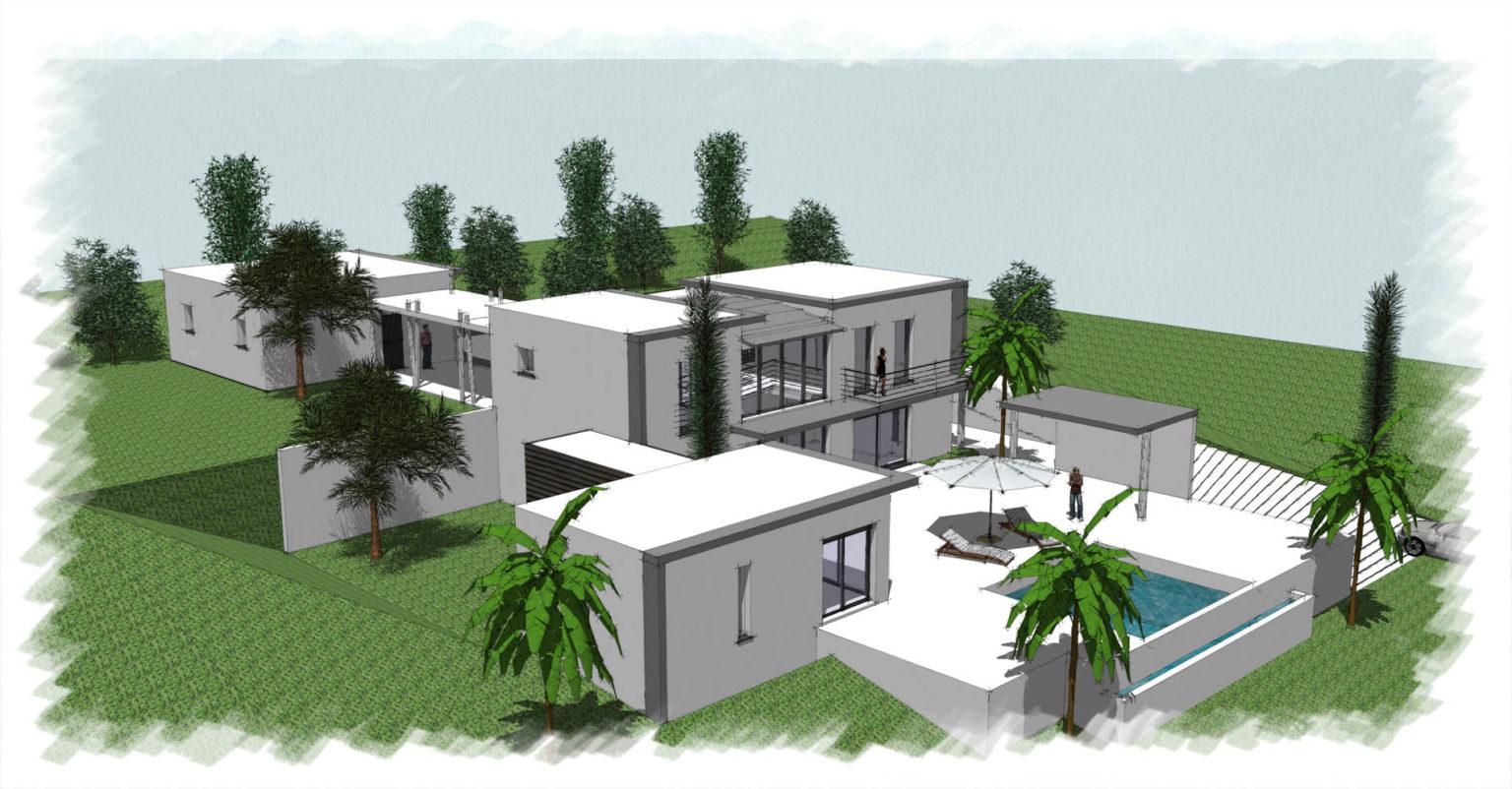 villa-contemporaine-borel-27