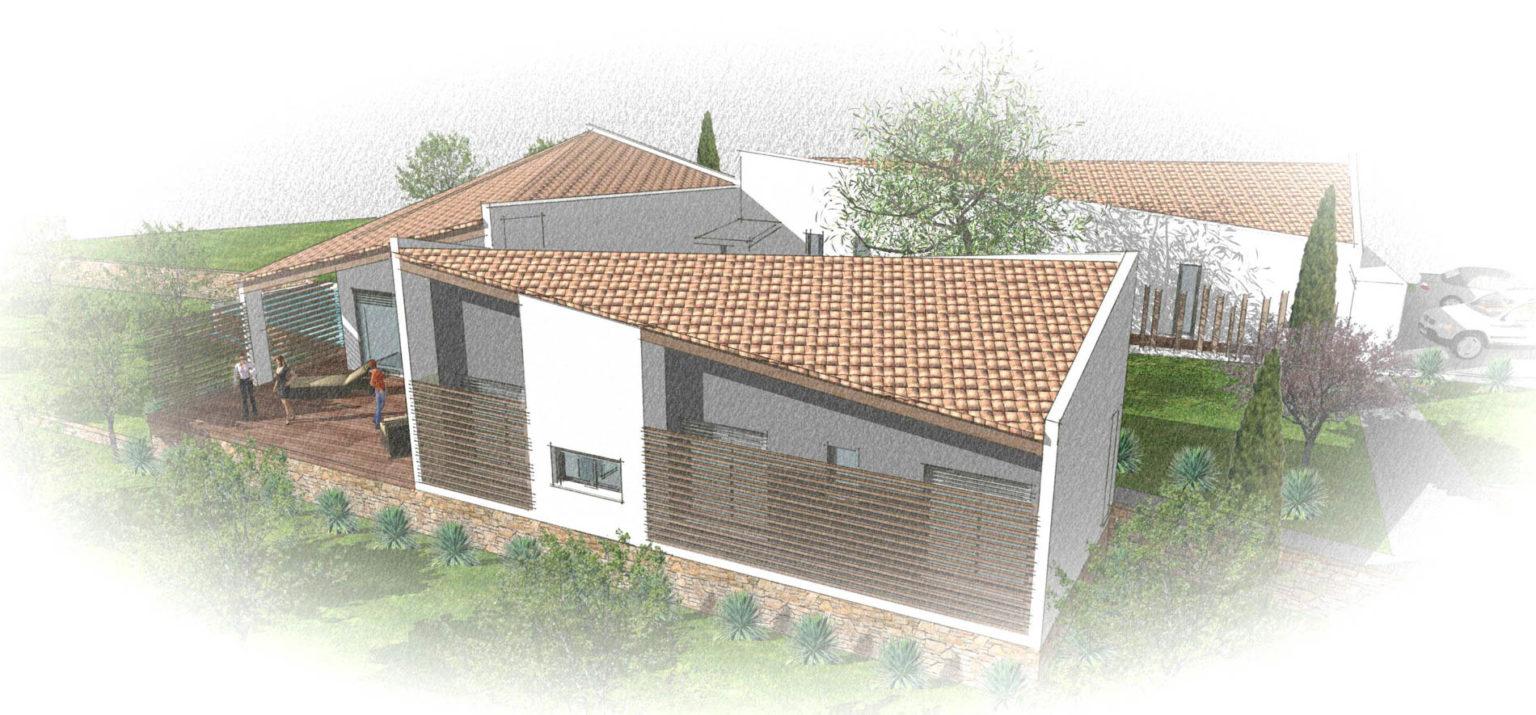villa-contemporaine-borel-30