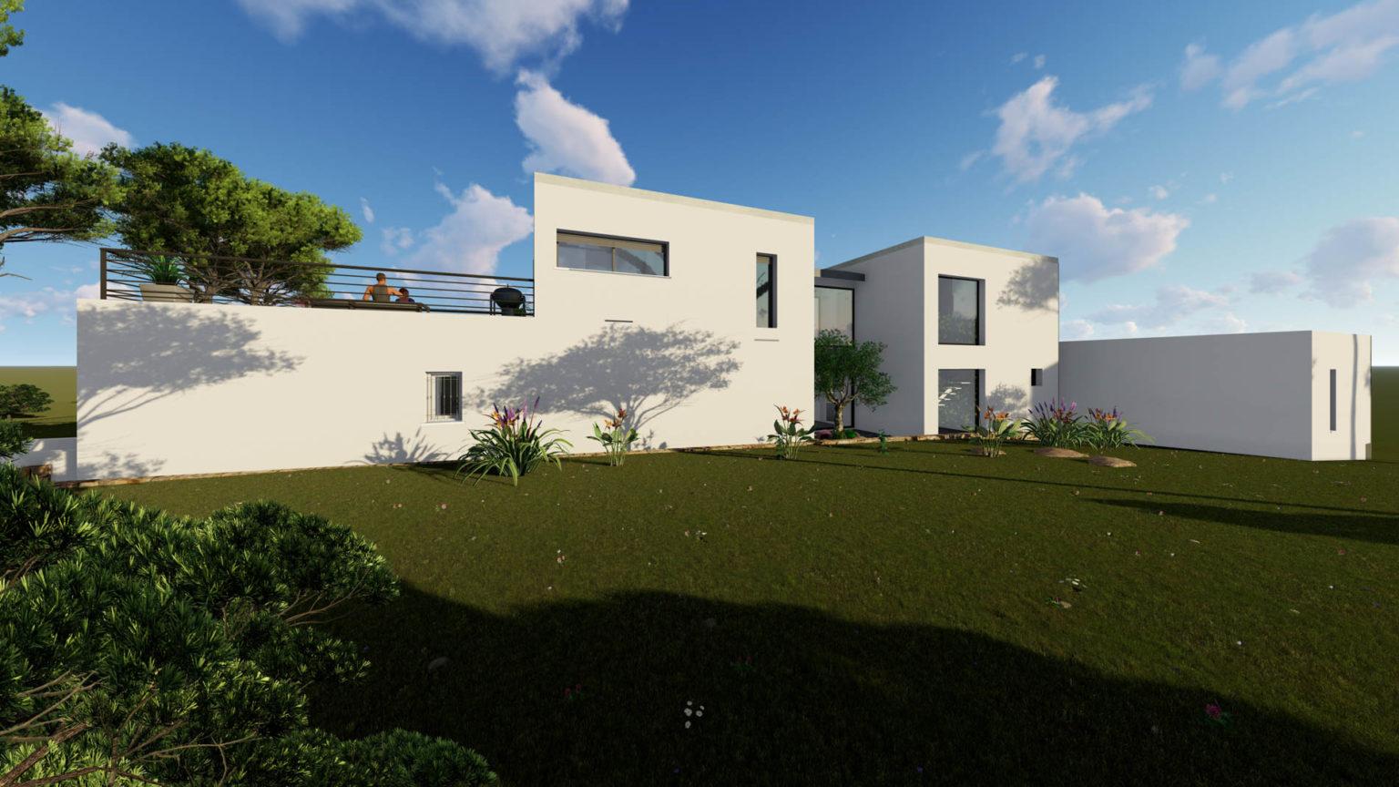 villa-contemporaine-borel-31