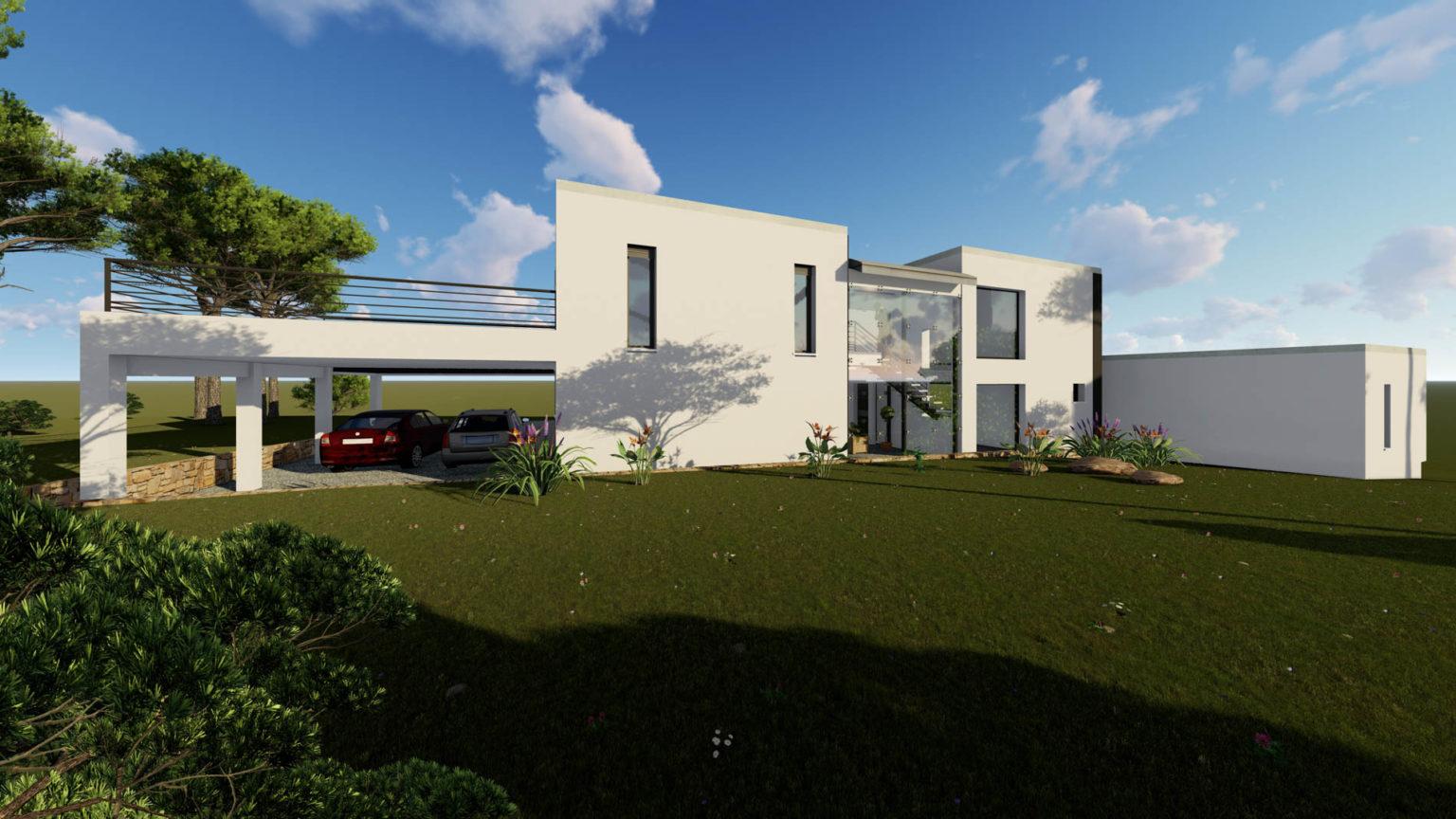 villa-contemporaine-borel-32
