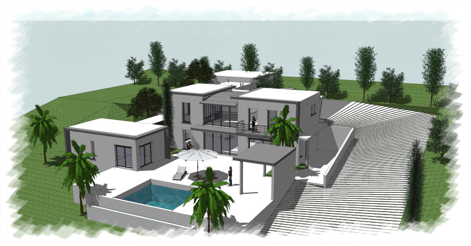 villa-contemporaine-borel-33