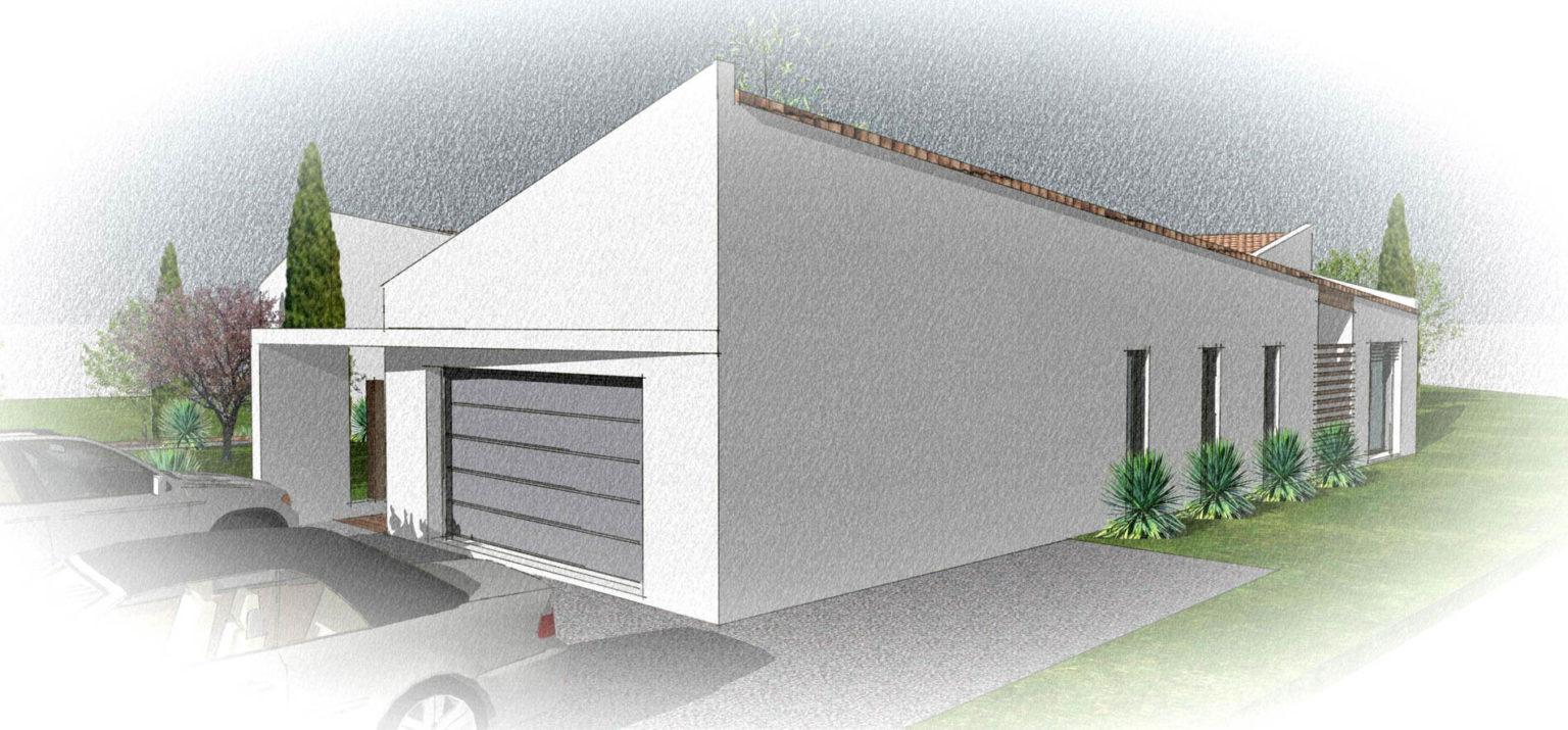 villa-contemporaine-borel-34