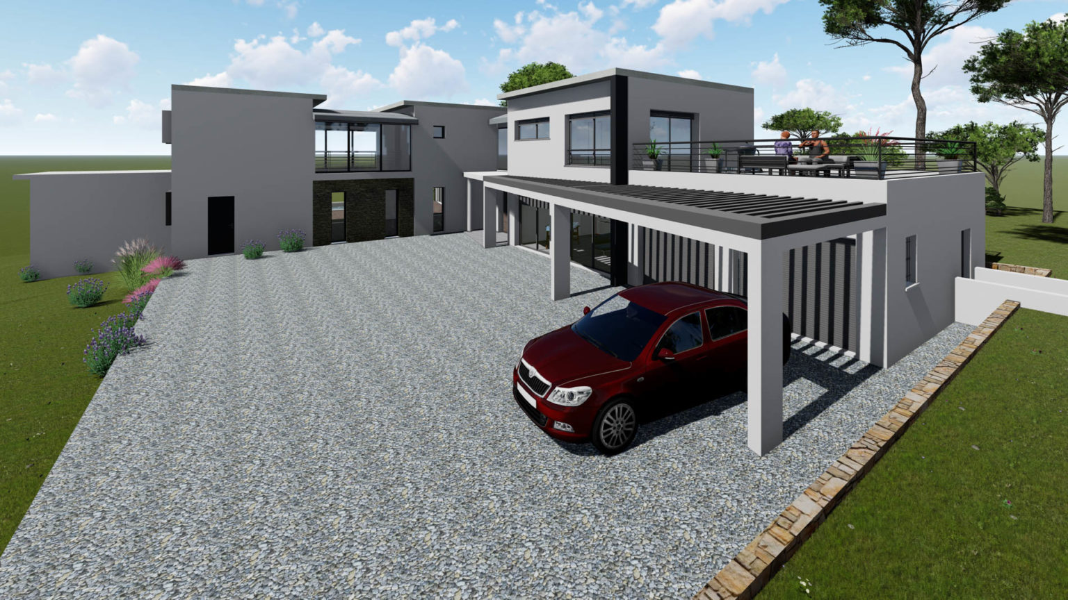 villa-contemporaine-borel-36