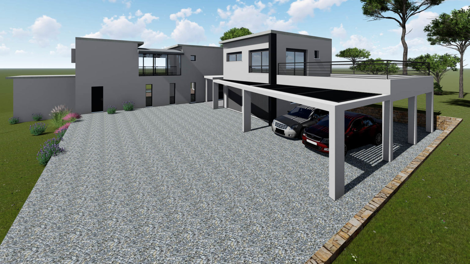 villa-contemporaine-borel-37