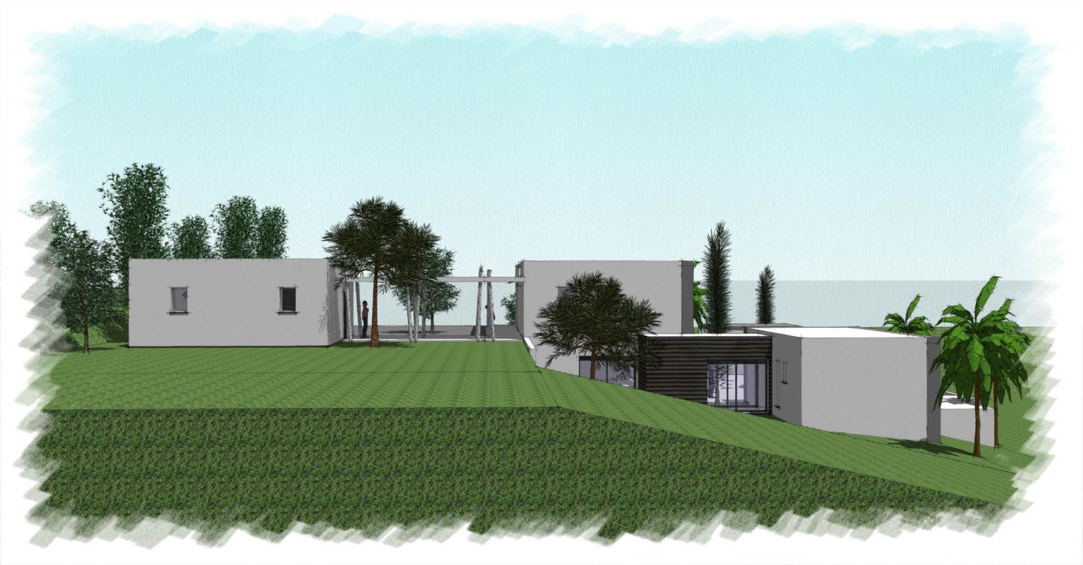 villa-contemporaine-borel-38