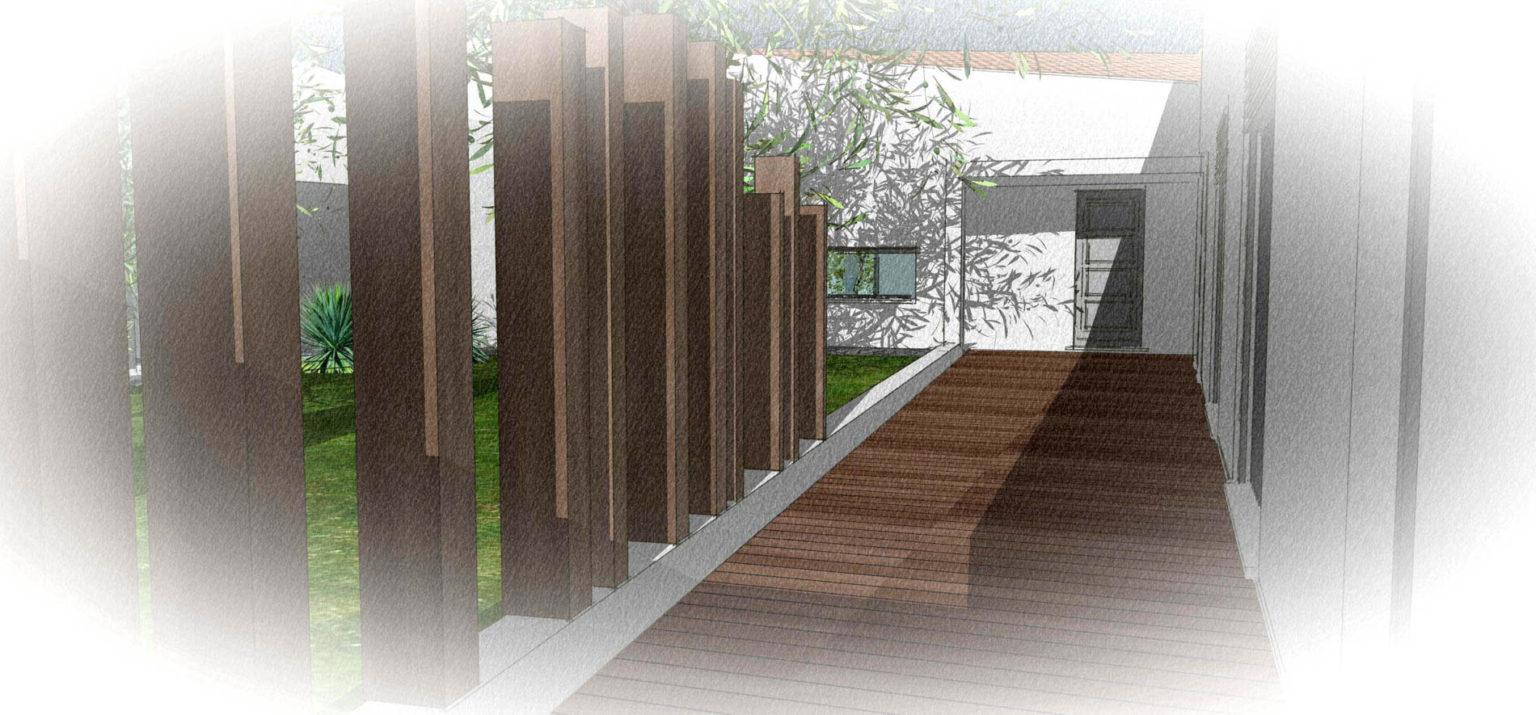 villa-contemporaine-borel-39
