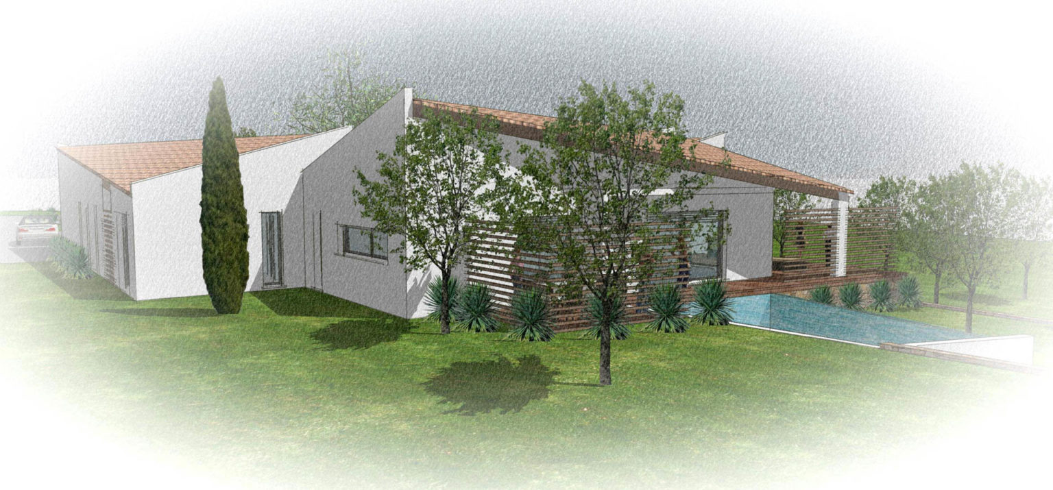 villa-contemporaine-borel-40