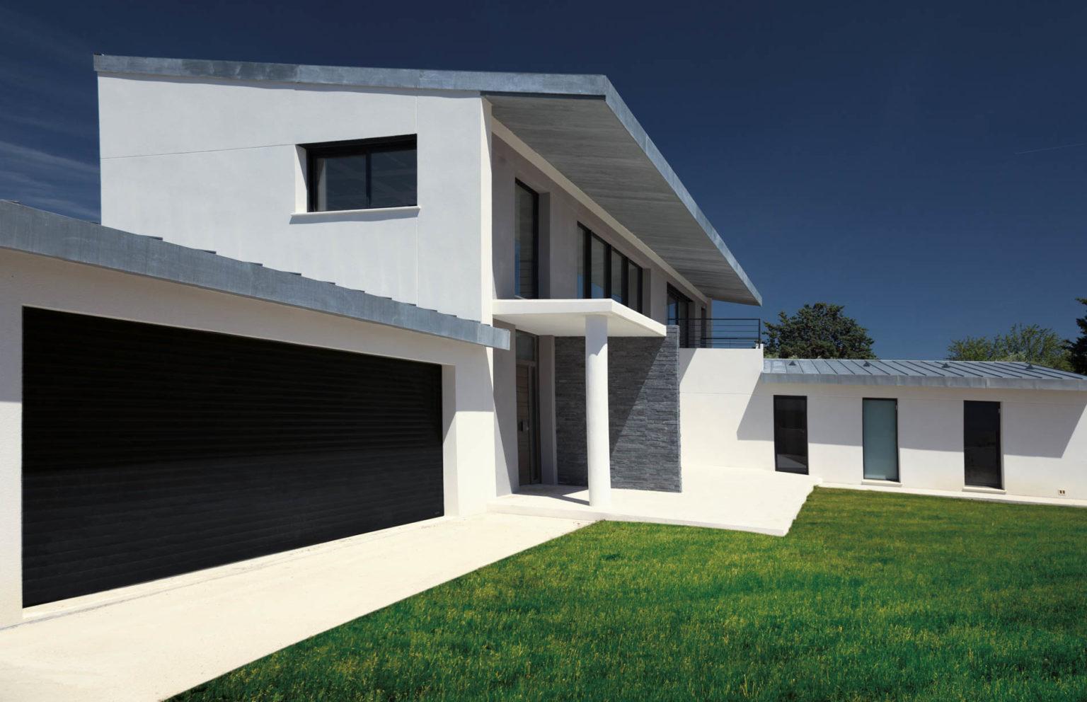 villa-contemporaine-california-home-01