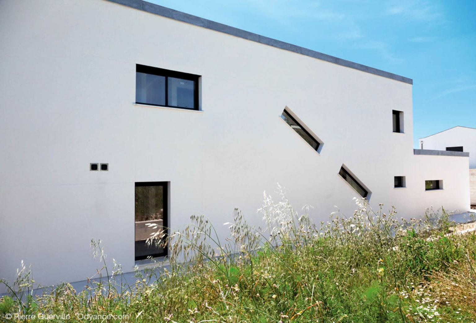 villa-contemporaine-california-home-02
