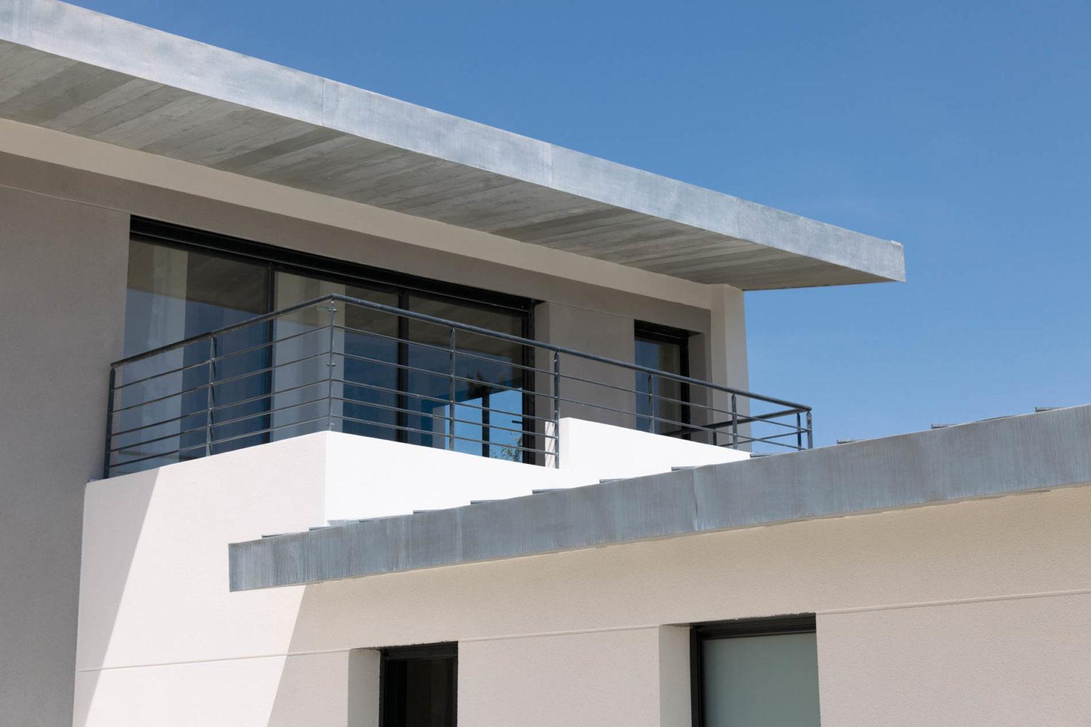 villa-contemporaine-california-home-03