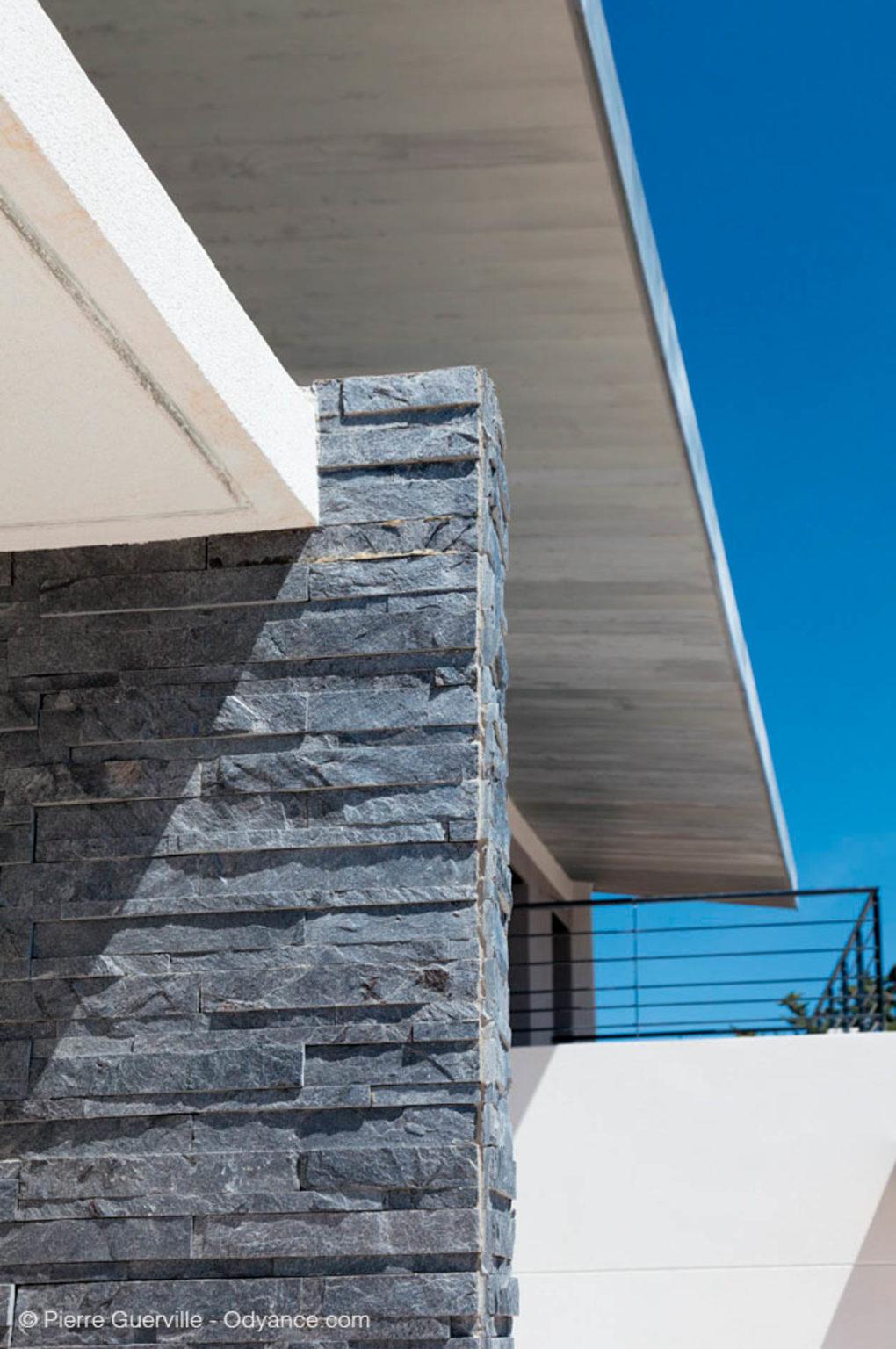 villa-contemporaine-california-home-04