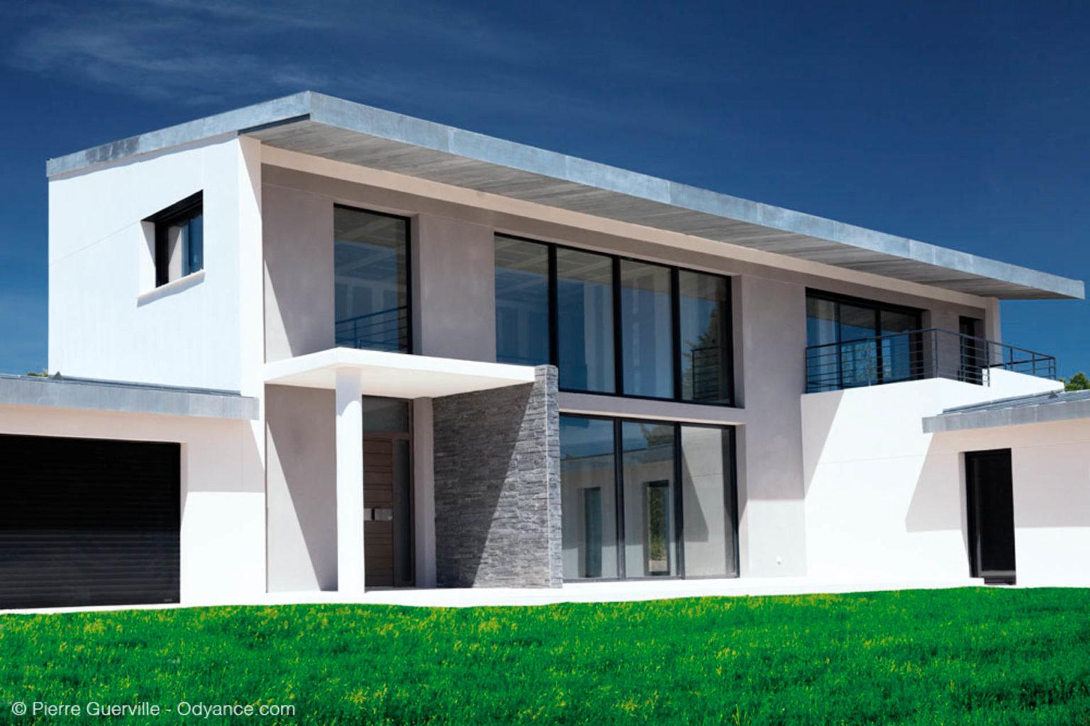 villa-contemporaine-california-home-05