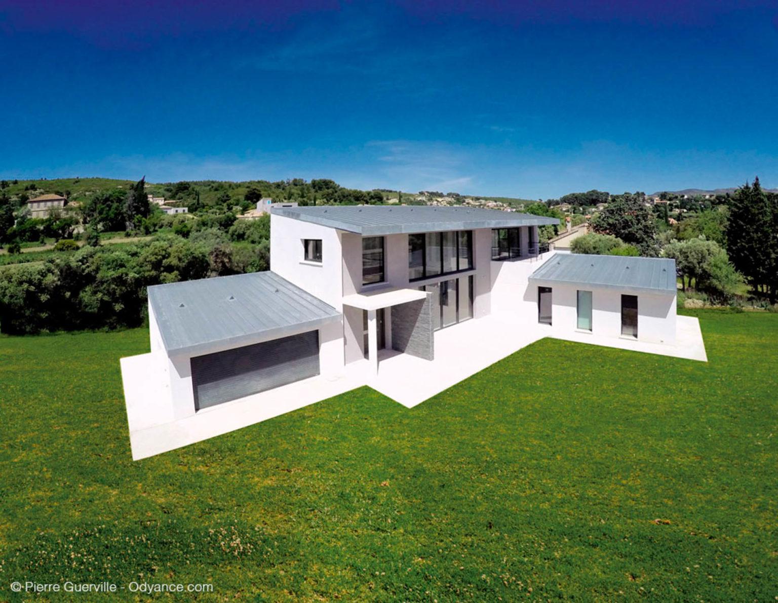 villa-contemporaine-california-home-10