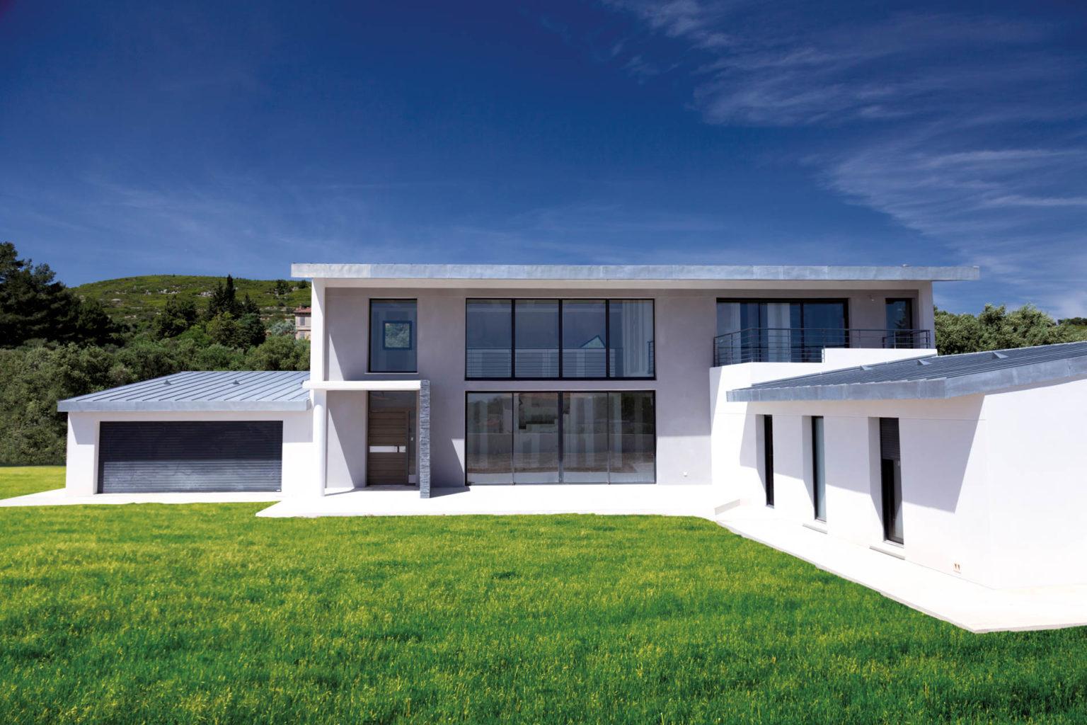 villa-contemporaine-california-home-11