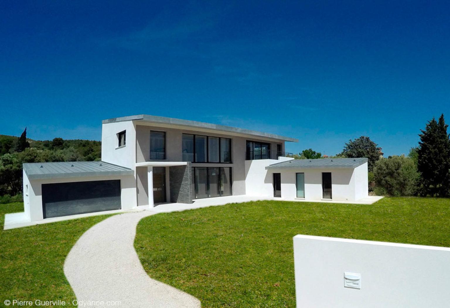 villa-contemporaine-california-home-12