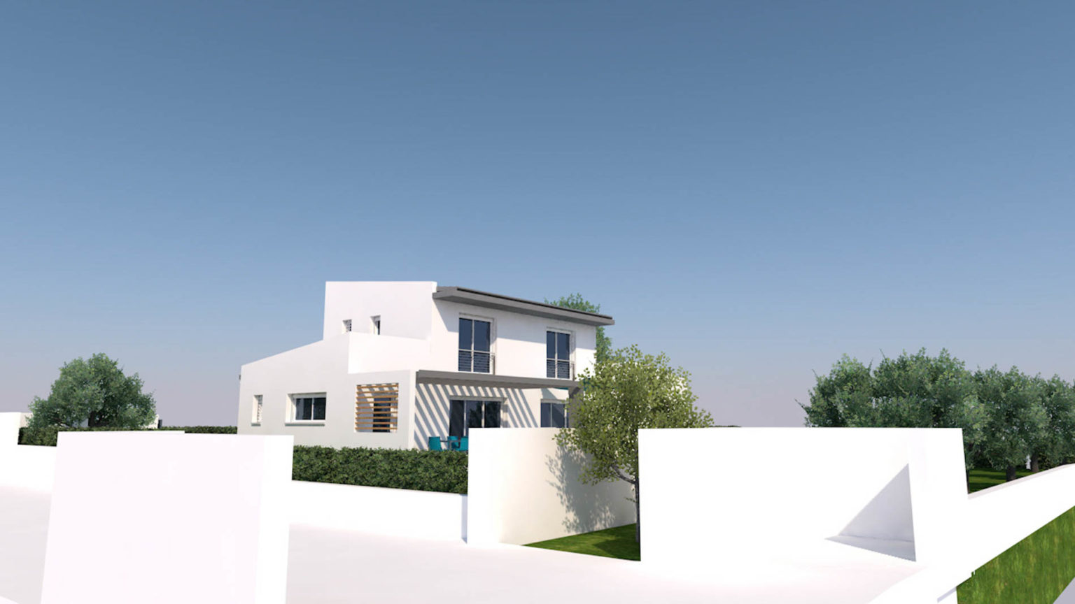 villa-contemporaine-casano-2