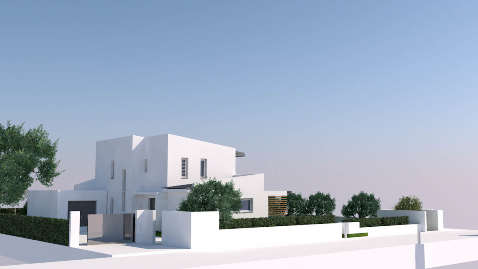 villa-contemporaine-casano-3