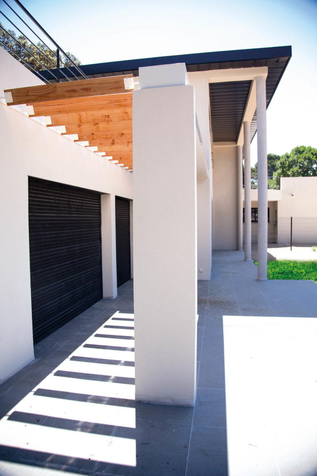 villa-contemporaine-celony-05