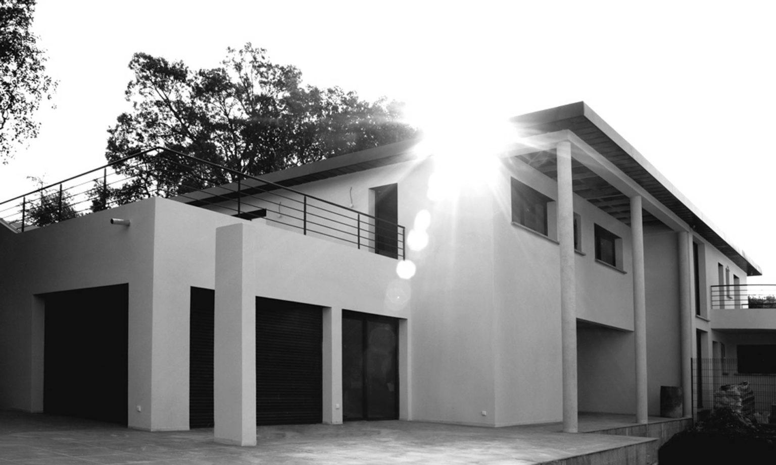 villa-contemporaine-celony-09