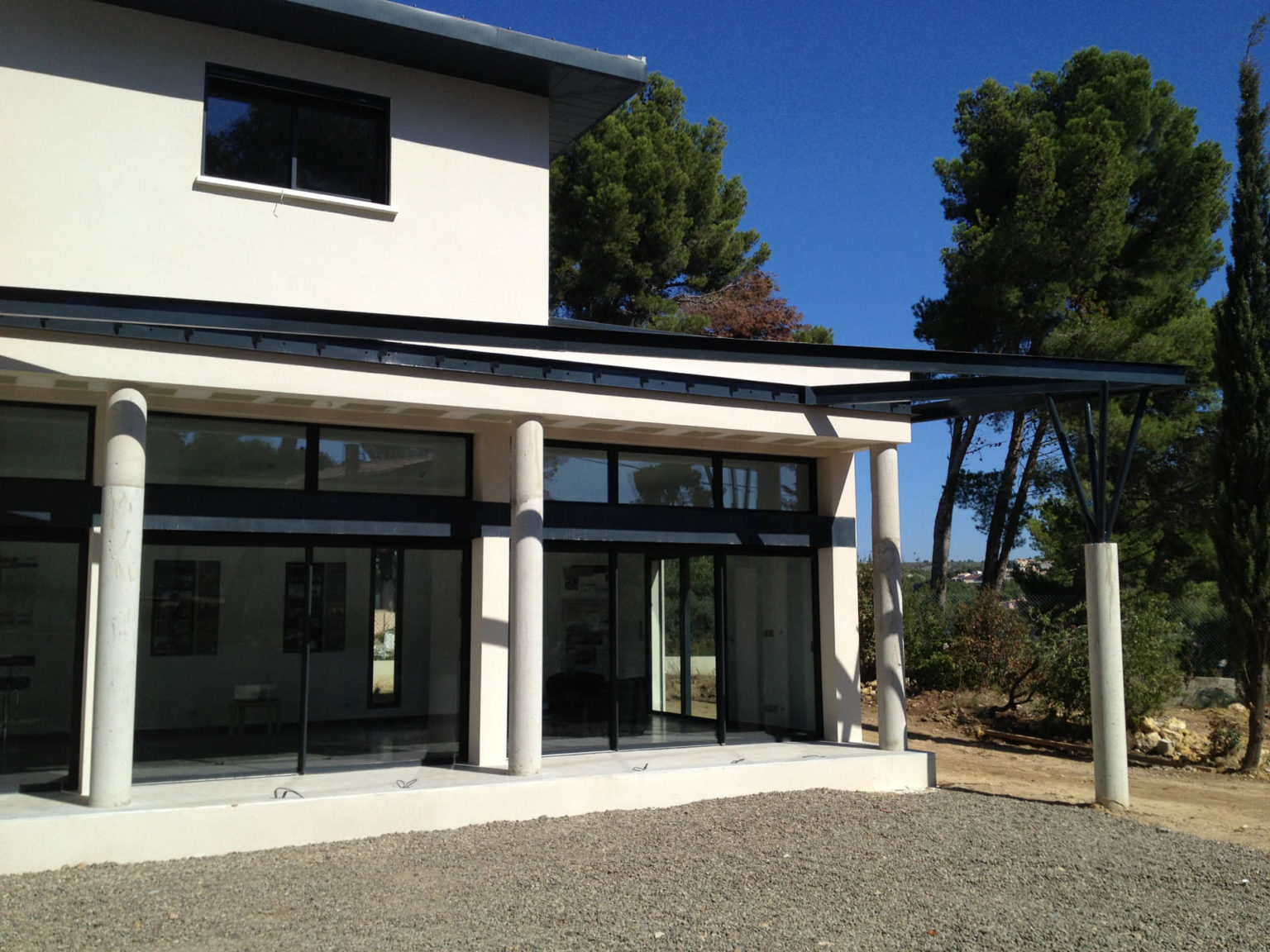 villa-contemporaine-cote-bleue-06