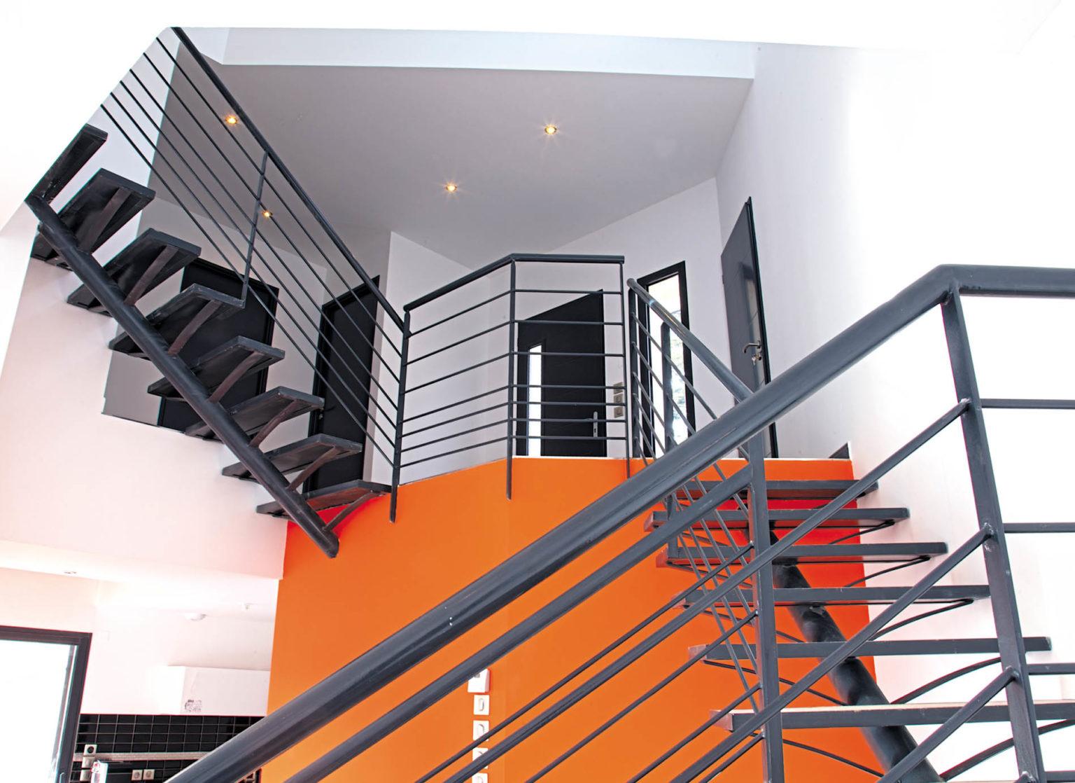 villa-contemporaine-cote-bleue-12